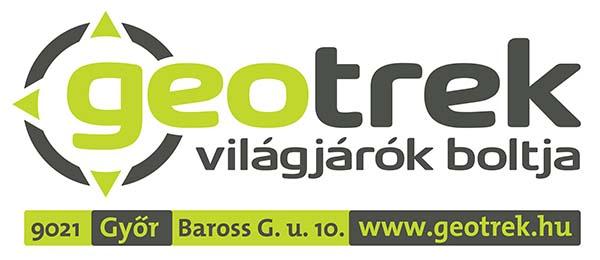 Geotrek_w