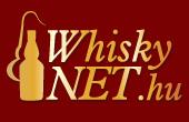 WN-emblema1