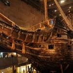 A hajómatuzsálem titkai – a Vasa