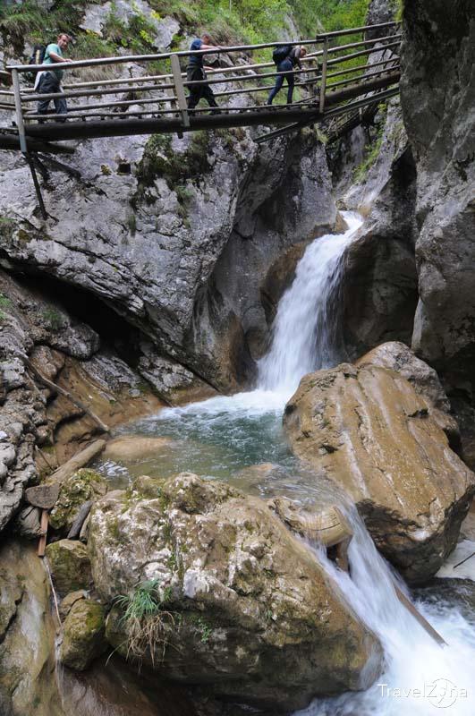 travelzona_Medve_szurdok12