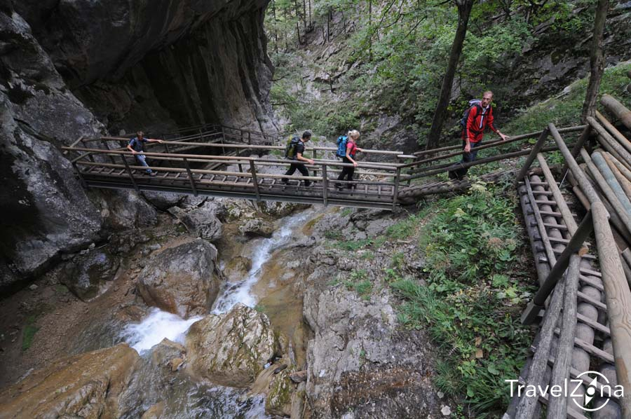 travelzona_Medve_szurdok13