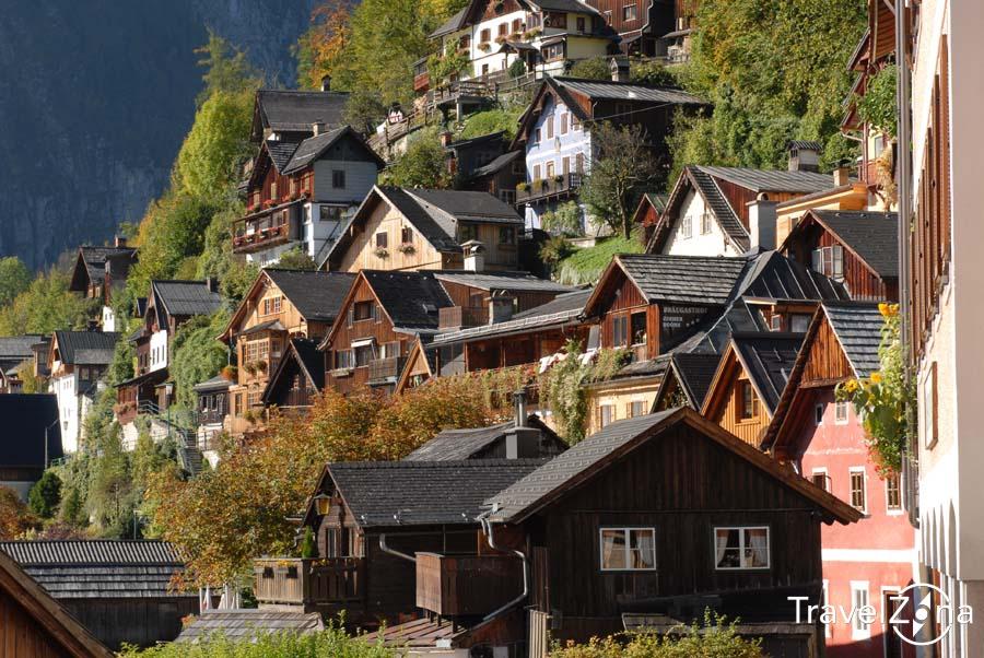 travelzona_Hallstatt21