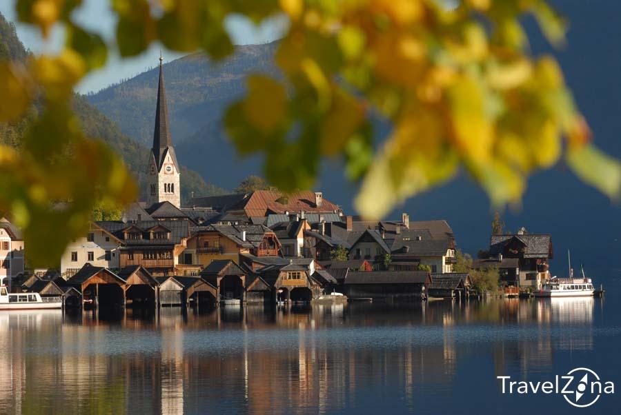 travelzona_Hallstatt7
