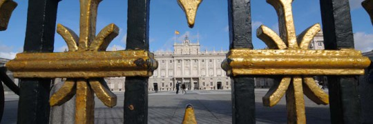 travelzona_Madrid_kiem