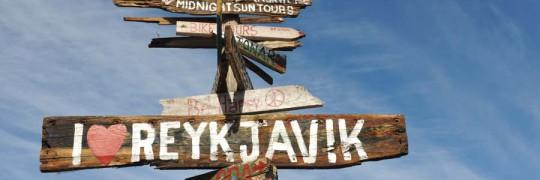 travelzona_Reyjkavik_keim