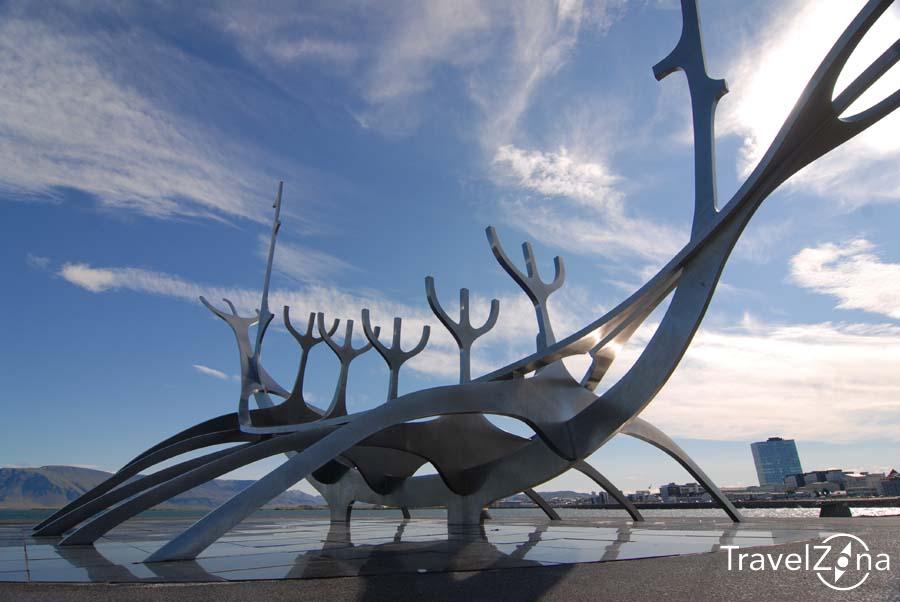 travelzona_Reykjavik1