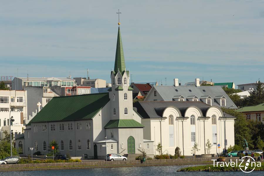 travelzona_Reykjavik7