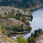Balkáni csendélet Szerbiában