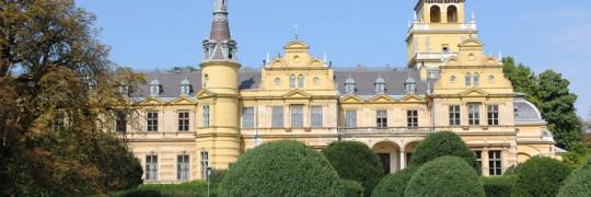 travelzona_Wenckheim_Szabadkigyos1