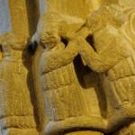Karcsa tündérek alkotta Árpád-kori temploma