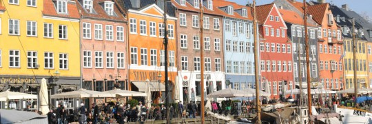 travelzona_koppenhaga24
