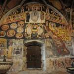 Ráckeve: Időutazás hazánk egyetlen gótikus szerb ortodox templomában
