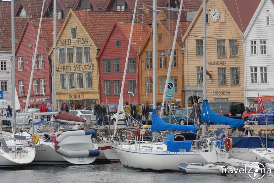 travelzona_Bergen15