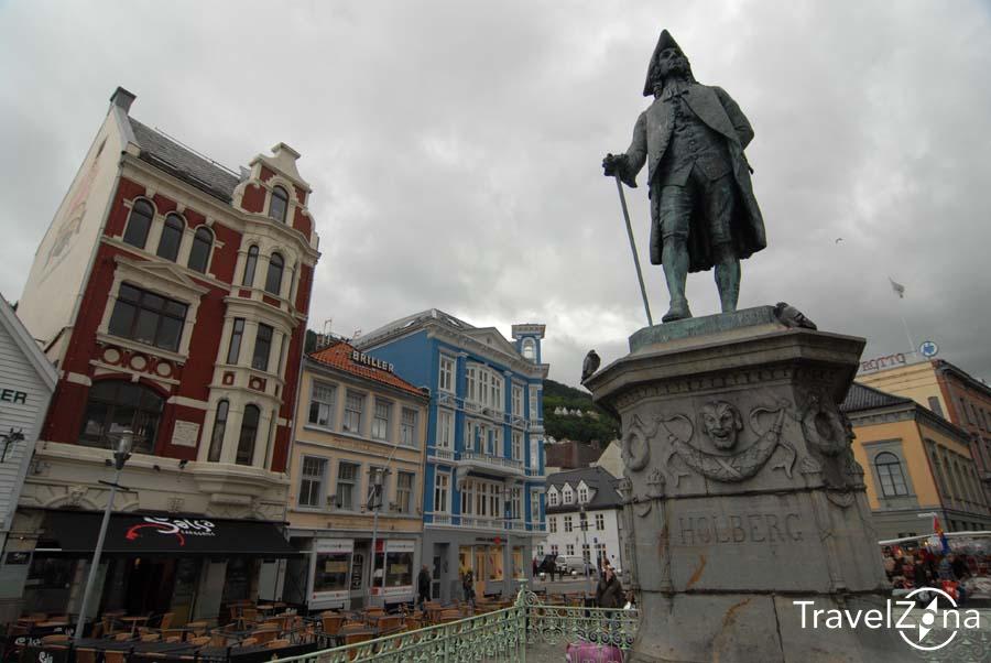 travelzona_Bergen17
