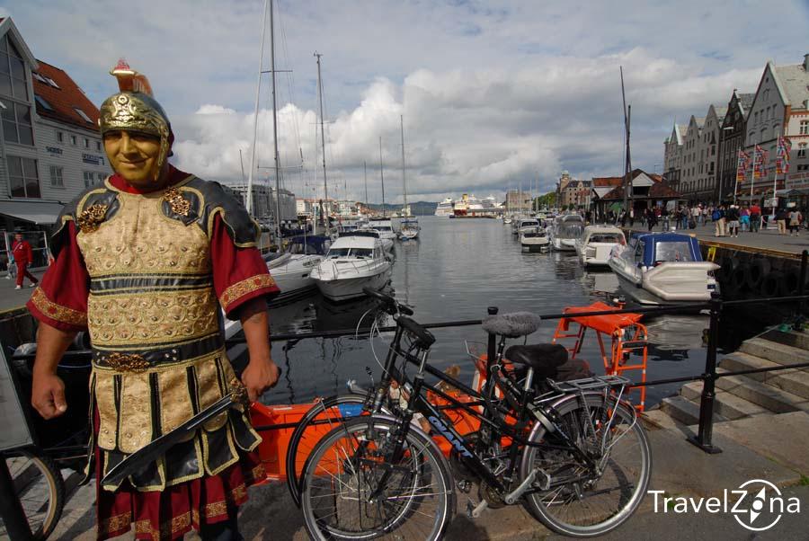 travelzona_Bergen3