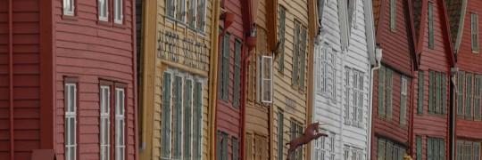 travelzona_Bergen34