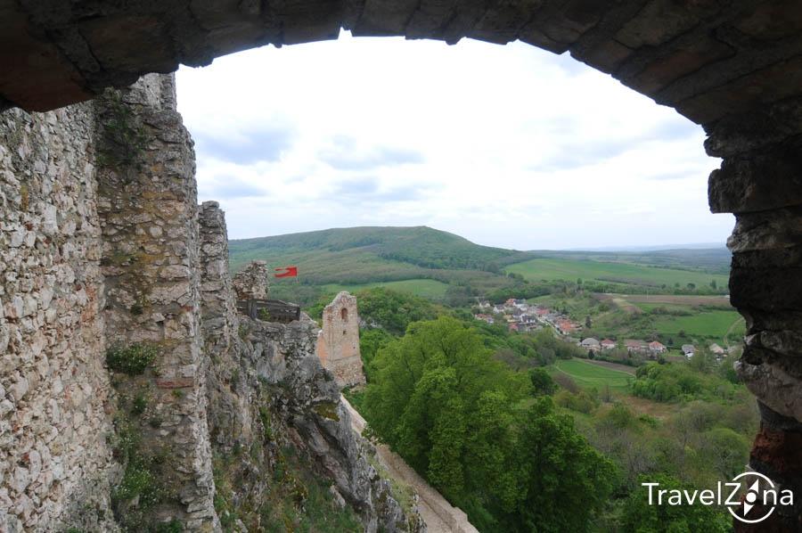 travelzona_cseszneki_var18