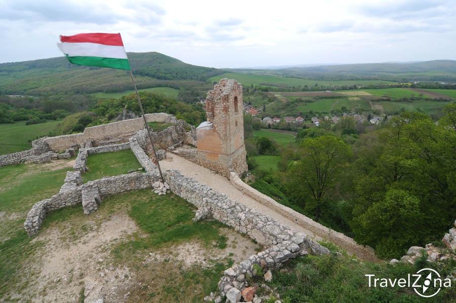 travelzona_cseszneki_var9