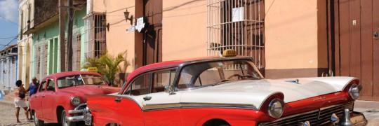 travelzona_Kuba32