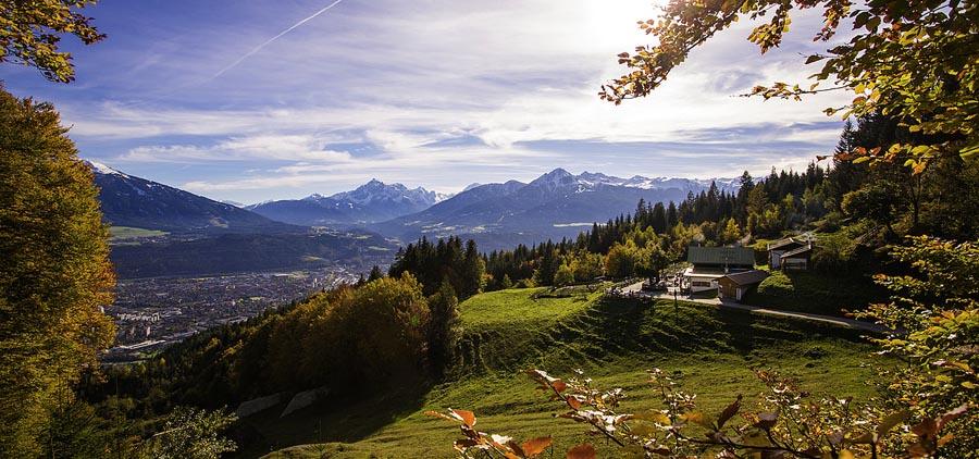 travelzona_Innsbruck10