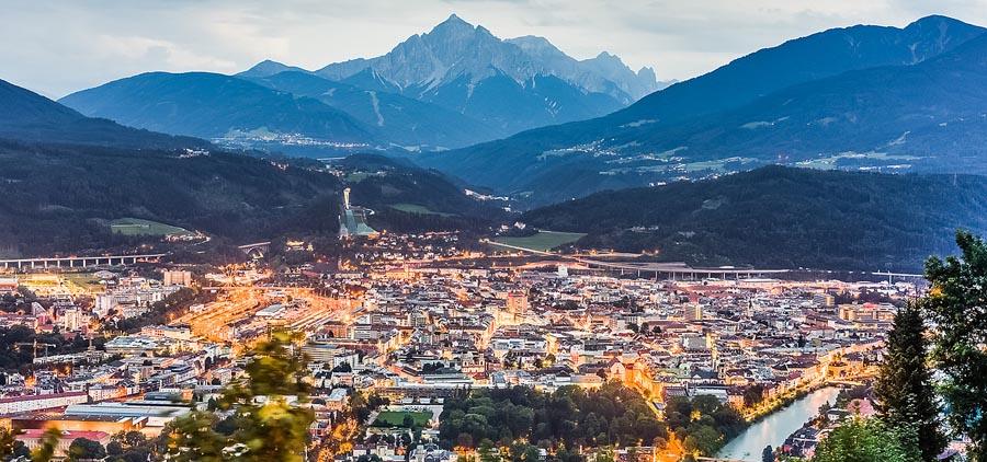 travelzona_Innsbruck11
