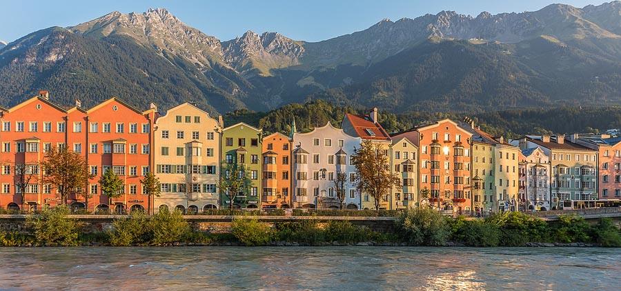 travelzona_Innsbruck12