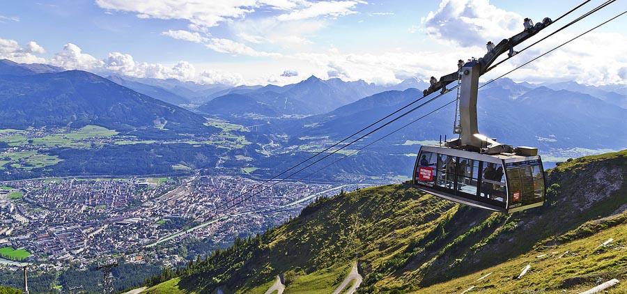 travelzona_Innsbruck13