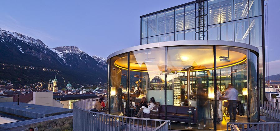 travelzona_Innsbruck2