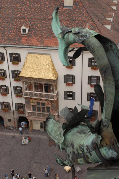 travelzona_Innsbruck7