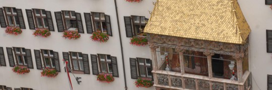 travelzona_Innsbruck8