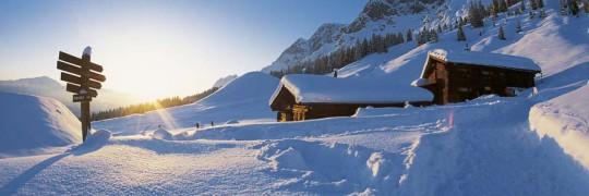 travelzona_ski_amade7