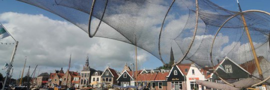 monnickendam_travelzona18