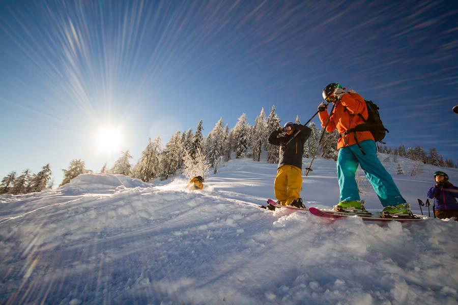 skifahren_archiv-bergbahnen-goldeck-2_fotograf-daniel-gollner-1