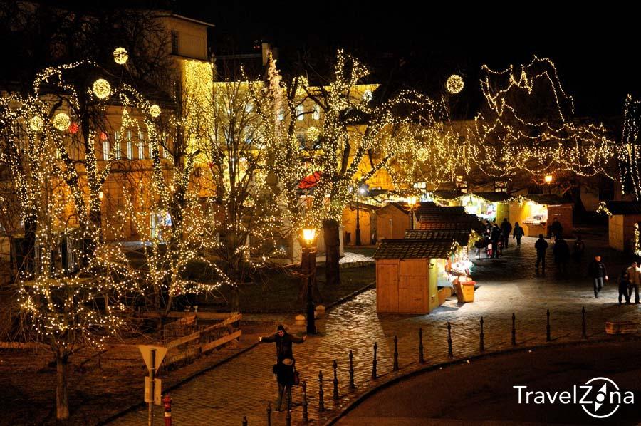 travelzona_budapest_a1