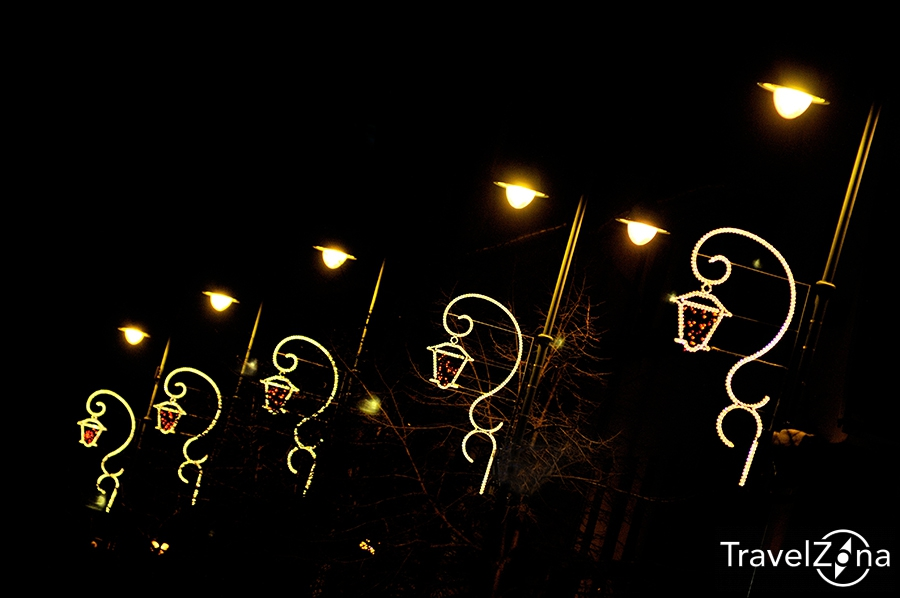 travelzona_budapest_a15