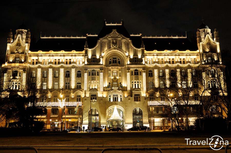 travelzona_budapest_a2