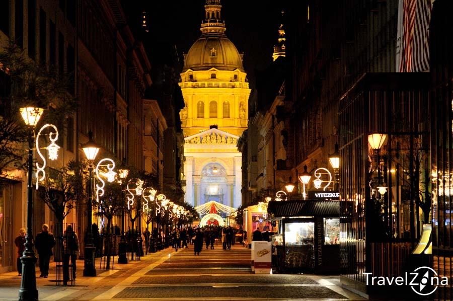travelzona_budapest_a3