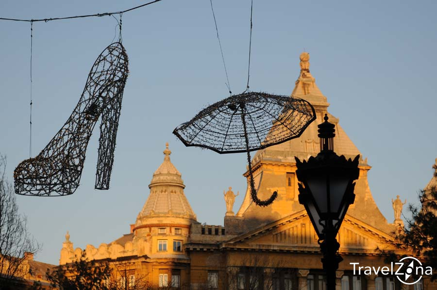 travelzona_budapest_advent20