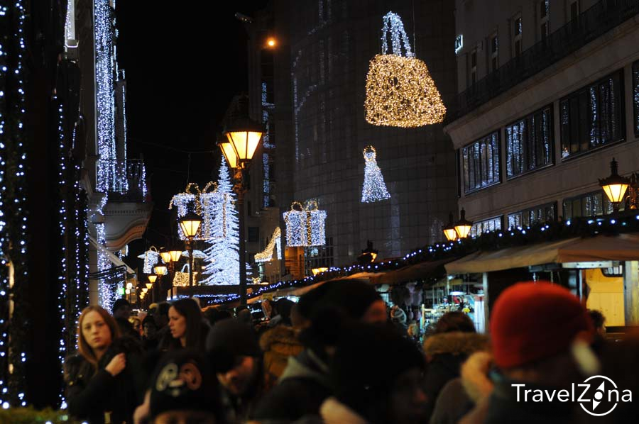 travelzona_budapest_advent21