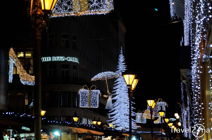 travelzona_budapest_advent25