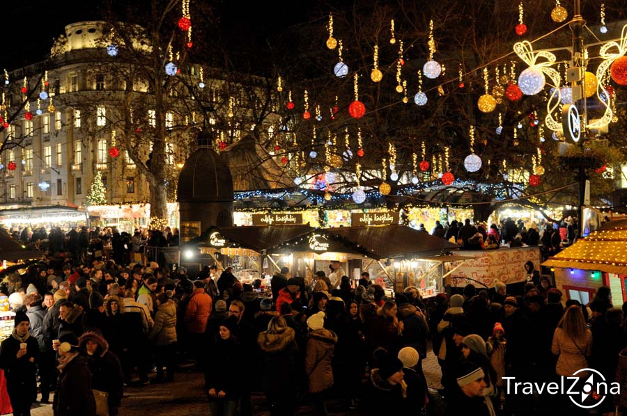 travelzona_budapest_advent30