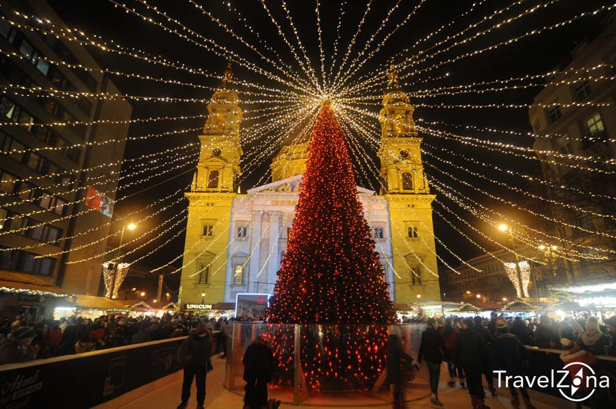 travelzona_budapest_advent32