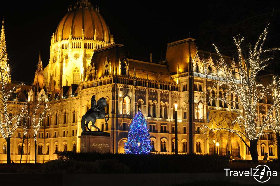 travelzona_budapest_advent37