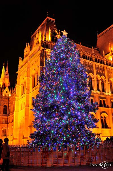 travelzona_budapest_advent38