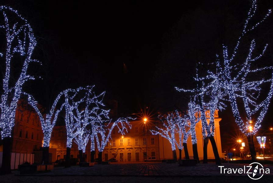travelzona_budapest_advent53