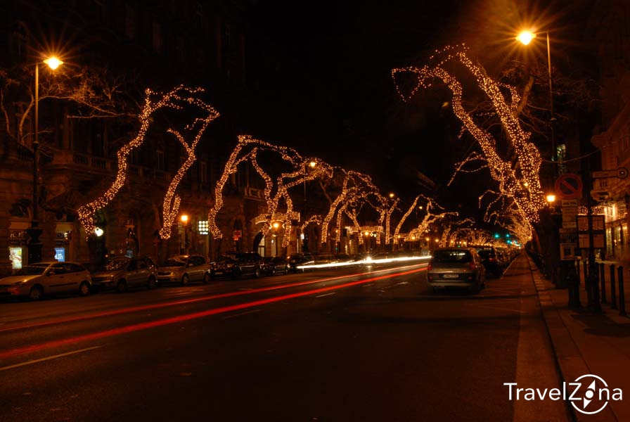 travelzona_budapest_advent54