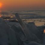 Balaton, Balaton, de csodás: tél a magyar tengeren