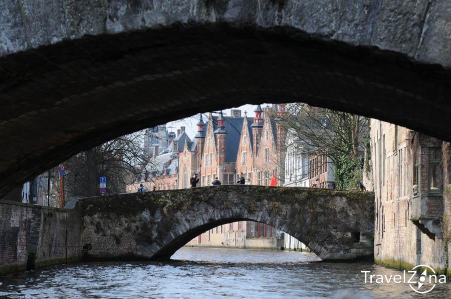 travelzona_brugge15