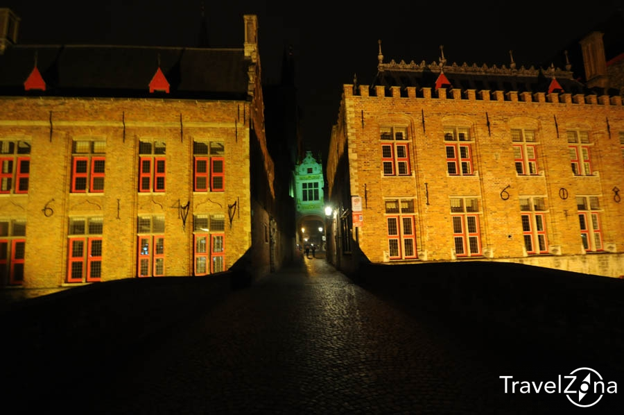 travelzona_brugge43