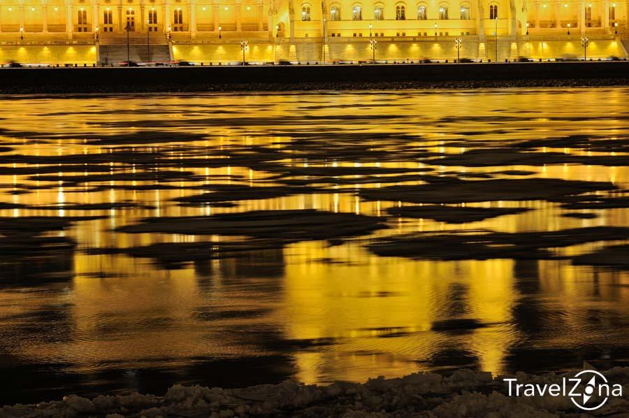 travelzona_Budapest_jegzajlas30